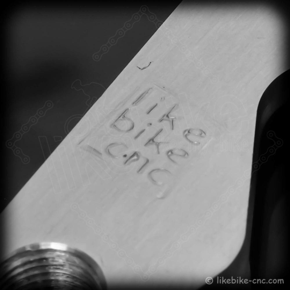 likebike_cnc likebikecnc likebike-cnc лайкбайк велопетух фрезерованный